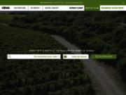 Vintage Rides - voyages moto clé en main Inde