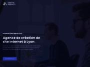 Vizions - Agence de communication Lyon, publicité, graphisme et web