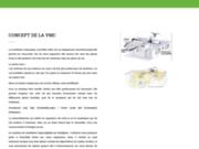 Votre VMC hygroréglable - vmc1euro