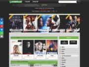 Voir des films gratuitement en streaming
