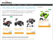 Voiture télécommandée : Guide d'achat et comparatif