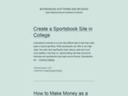 Découvrez les meilleurs jeux flash gratuits et freetoplay