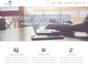 Webmaster pro : votre agence pour une communication optimale