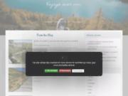 Le blog des conseils, astuces et bons plans de voyage