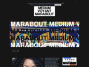 Voyant marabout et médium africain à Paris