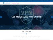 VPN privé