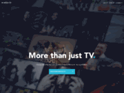 Watch It! TV