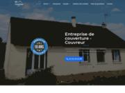 Couvreur Nantes