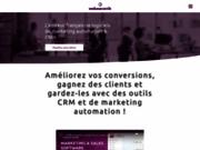 Webmecanik, marketing automation vs inbound marketing