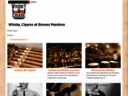 De belles offres exclusive de Whiskys