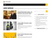 Whiskyleaks