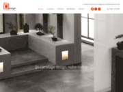 Will Design Carrelage, la référence à Charleroi