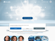 Winbids - Portail de l'innovation