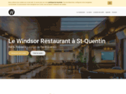 Windsor Restaurant