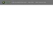 Winner Tennis Academy - Cours et stages de tennis