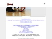 Assocoation Wintz'Tango
