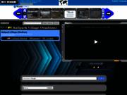 Webcams du Monde - Wxyz Web Cams