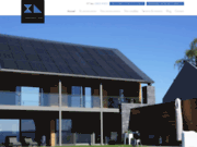 XL construction, votre entreprise générale de construction