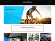 Xtrembike.eu - Off Road Shop