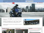 Yam Service, votre concessionnaire Yamaha Toulouse