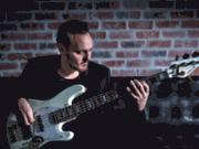 Yoanncolomb-bassiste.com