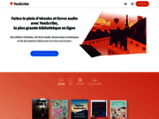 YouScribe - Vente documents
