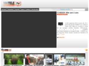 YouTélé.tv votre télé web citoyenne