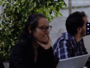 Pourquoi recourir au cabinet d'experts-comptables ?
