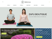 Zafu Boutique