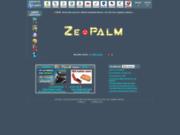 CoachDesktop