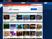ZeBest-3000 - Jeux en ligne