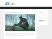 Zen Chien pour vivre sereinement avec son compagnon