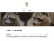 Zooguadeloupe.com