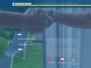 Zurbuchen fabricant suisse de fenêtres PVC