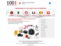 Annonces gratuites  Suisse