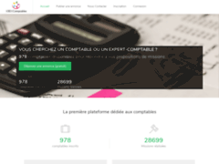Détails : Trouvez un comptable en quelques clics parmi 977 profils