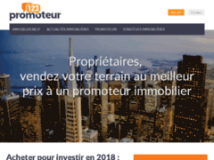 Détails : Des informations et des actualités immobilières