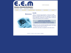 Détails : EEM Entreprise d' Electricité en Martinique