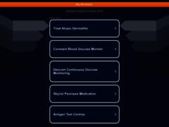 Détails : Un Accueil téléphonique professionnel