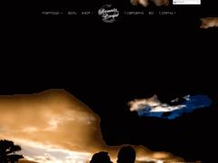 Détails : Alexandre Bienfait Photographe famille mariage