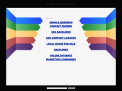 Détails : Achat de backlinks