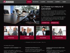 Détails : Offres d'emploi - Cadres et Direction