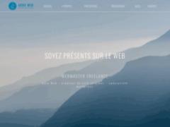 Détails : Votre webmaster à Bayonne, Pays Basque