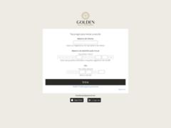 Détails : www.allo-medecin-garde.fr