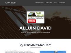 Détails : Pose de velux à Nivelles
