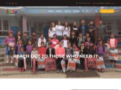 Détails : Favoriser l'éducation et la santé des enfants des pays en voie de développement