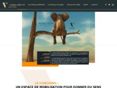 Détails : www.alternativ-developpement.fr