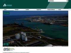 Détails : Conception de plaques et de lingots de laminage en aluminium