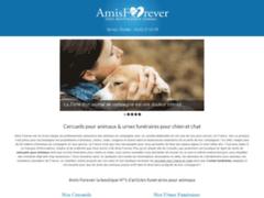 Détails : Conseils et infos utiles sur les funérailles de votre animal