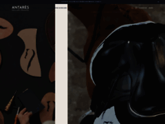 Antares Sellier France